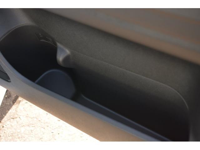 G 4WD プラグインハイブリット フルセグナビ 1500WAC電源(34枚目)