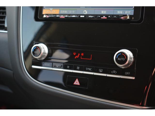 G 4WD プラグインハイブリット フルセグナビ 1500WAC電源(41枚目)