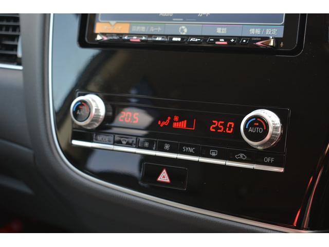 G 4WD プラグインハイブリット フルセグナビ 1500WAC電源(42枚目)