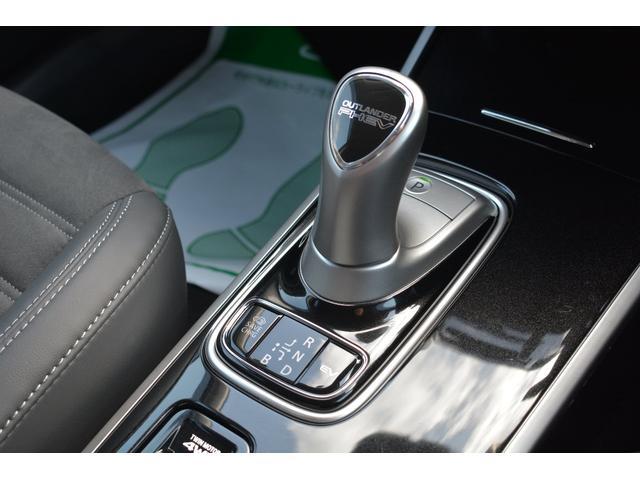G 4WD プラグインハイブリット フルセグナビ 1500WAC電源(48枚目)