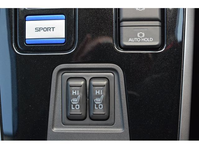 G 4WD プラグインハイブリット フルセグナビ 1500WAC電源(51枚目)