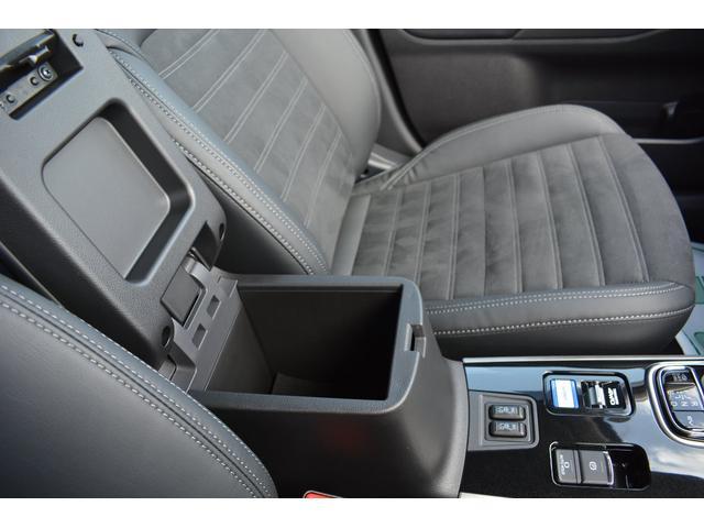 G 4WD プラグインハイブリット フルセグナビ 1500WAC電源(54枚目)