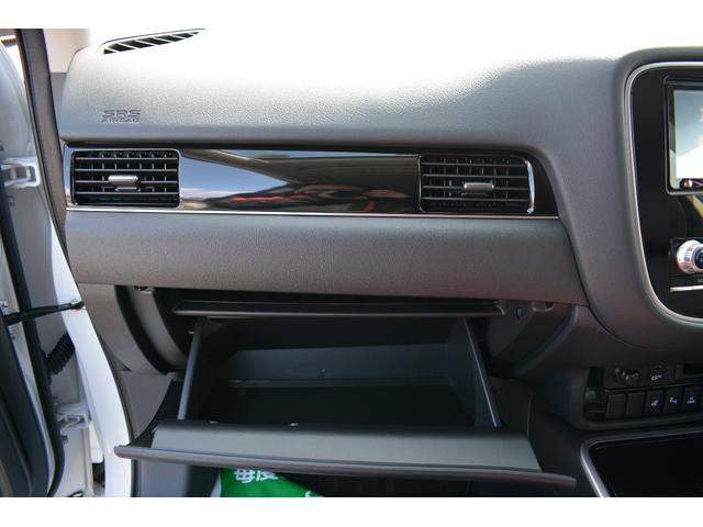 G 4WD プラグインハイブリット フルセグナビ 1500WAC電源(57枚目)