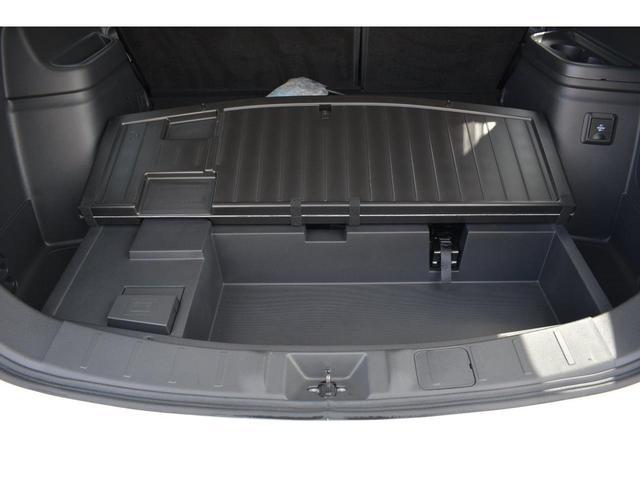 G 4WD プラグインハイブリット フルセグナビ 1500WAC電源(76枚目)