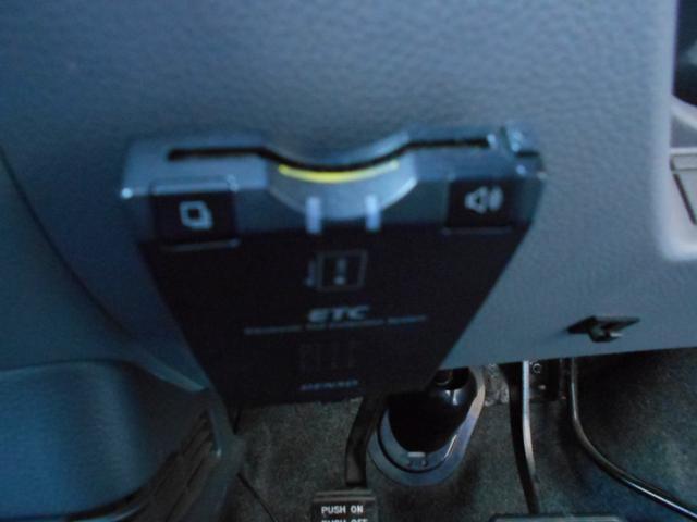 スズキ ワゴンR FXリミテッド 4WD 1オーナー プッシュスタート