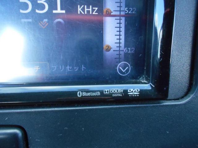 X アイドリングストップ メモリーナビ キーレス(17枚目)