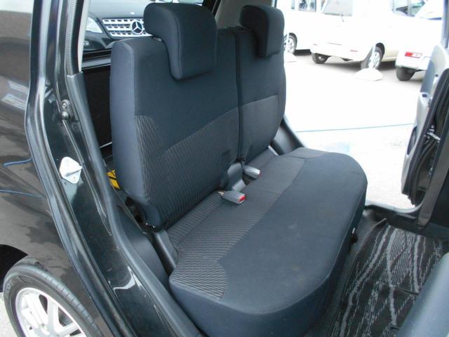 X 1オーナー スマートキー 電格ミラー ABS Fフォグ(17枚目)