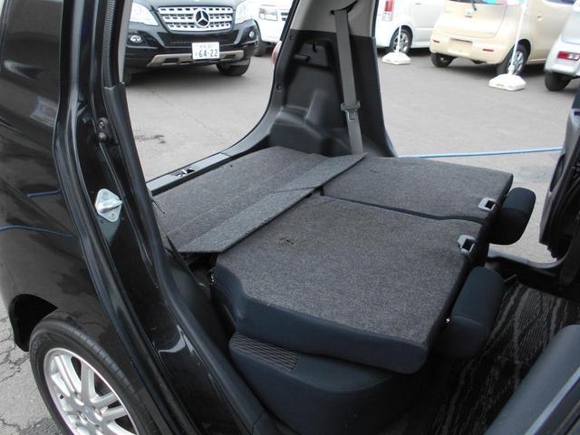 X 1オーナー スマートキー 電格ミラー ABS Fフォグ(18枚目)