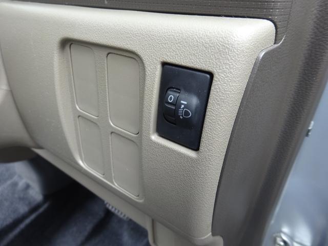 平成22年式 ダイハツ タント L 入庫♪ 4WD 禁煙車 ベンチシート スライドドア タイミングチェーン 寒冷地仕様 キーレスキー ABS装備車両ぜひご来店お待ちしております。