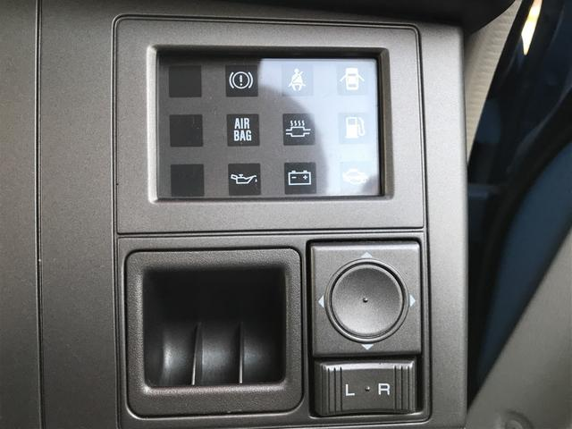 「日産」「ラシーン」「SUV・クロカン」「岩手県」の中古車11