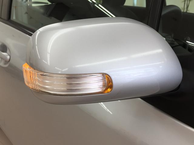 トヨタ ヴィッツ B 純正CD 禁煙車 マニュアルエアコン ウインカーミラー