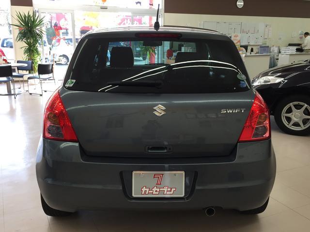 カーセブンあきた東店です☆当店はユーザー様から直接買取させて頂いた車両を展示販売いたしております!