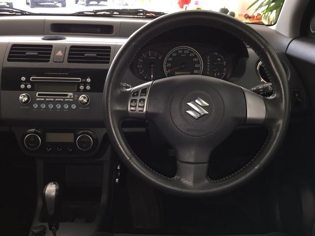 弊社は、中古車を購入したお客様が安心できるよう、アフターサポートの体制に力を入れております♪