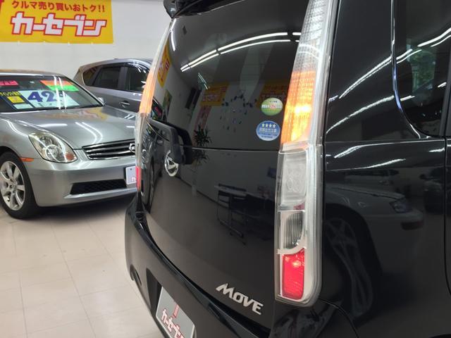 軽自動車・乗用車・SUV・商用車など幅広く取り扱っております。