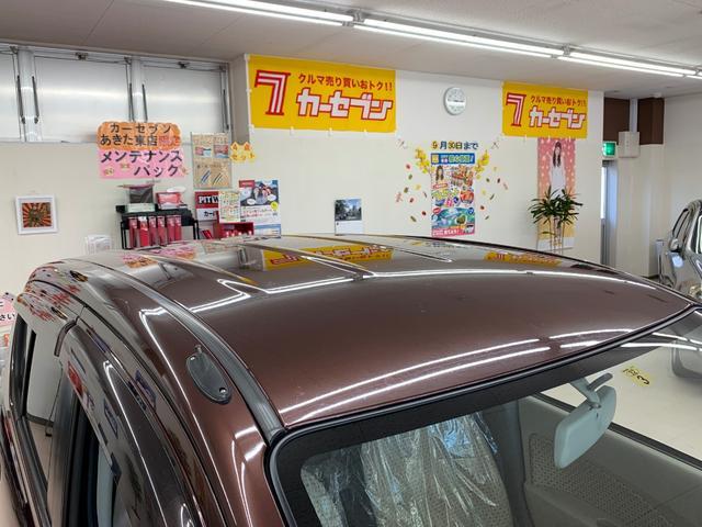 GS 5速マニュアル車 ルームクリーニング済 外装磨き済(17枚目)