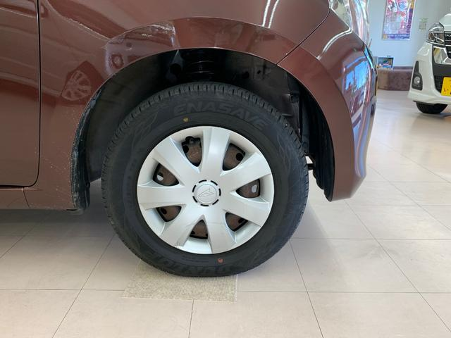 GS 5速マニュアル車 ルームクリーニング済 外装磨き済(18枚目)