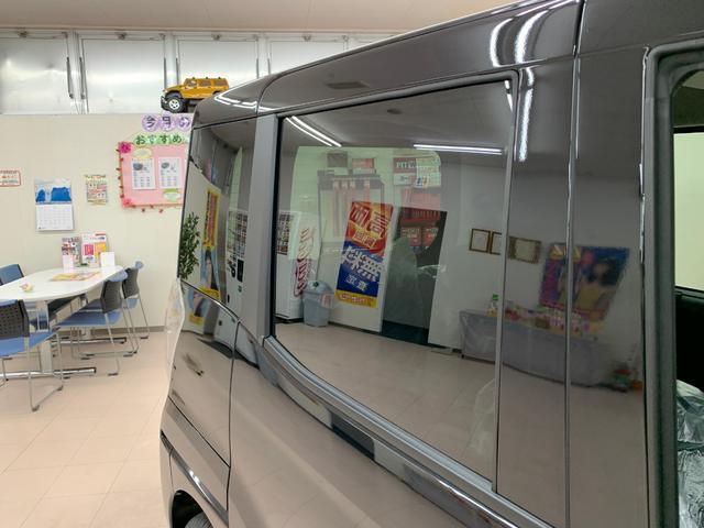 「日産」「デイズルークス」「コンパクトカー」「秋田県」の中古車16