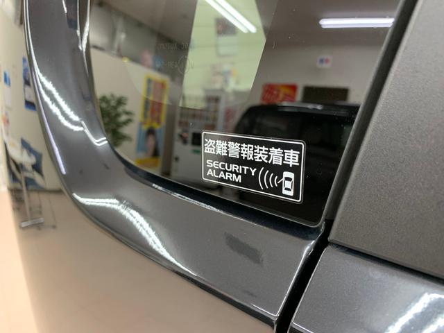 「マツダ」「フレア」「コンパクトカー」「秋田県」の中古車22