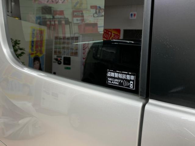 「スズキ」「エブリイワゴン」「コンパクトカー」「秋田県」の中古車18