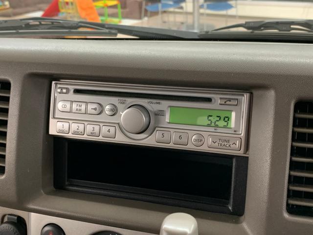 「スズキ」「エブリイワゴン」「コンパクトカー」「秋田県」の中古車23