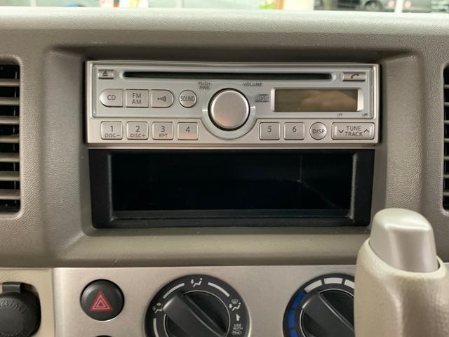 「スズキ」「エブリイワゴン」「コンパクトカー」「秋田県」の中古車36