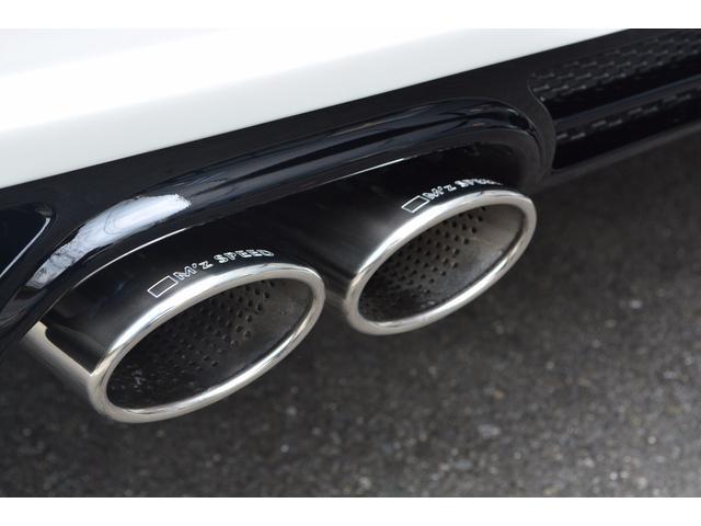 トヨタ ランドクルーザー AX ZEUS新車カスタムコンプリート ローダウン