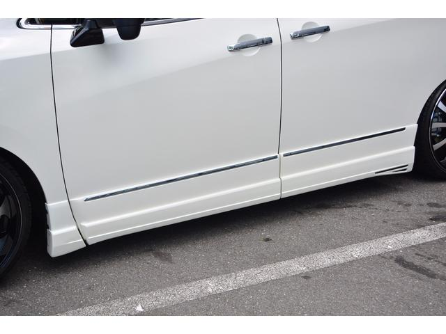 ハイウェイスターSZEUS新車カスタムコンプリートローダウン(5枚目)