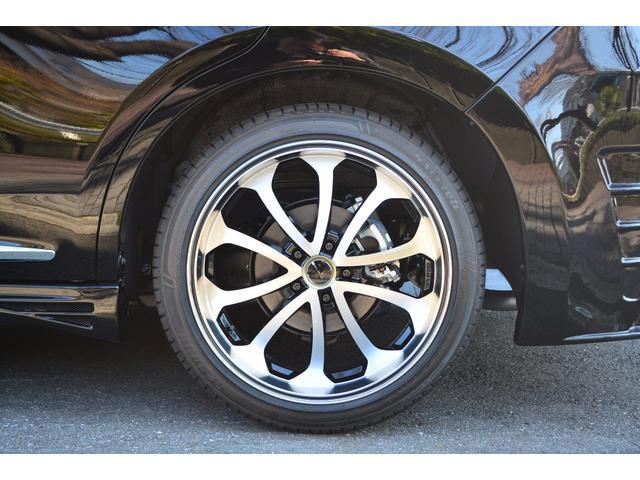 「トヨタ」「ハリアー」「SUV・クロカン」「宮城県」の中古車8