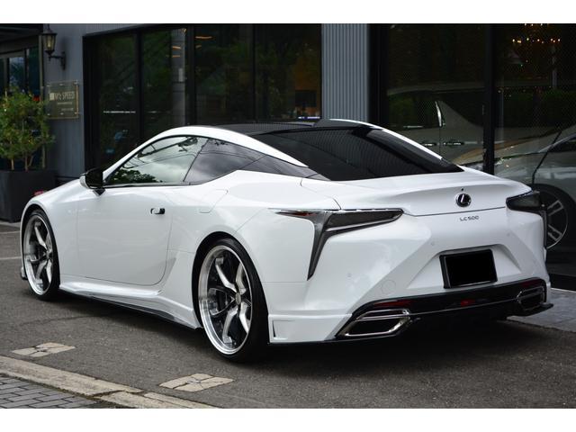2017年3月に仙台・郡山(こおりやま)にオープン!東北唯一にして最高峰の新車コンプリートカーをぜひご覧にいらしてください。
