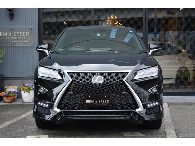 エムズスピードでは新車をベースに、自社製オリジナルブランドのエアロパーツ(ZEUS)、アルミホイール(M'z)、サスペンション、マフラーといったパーツを取付した新車コンプリートカーを販売しております。