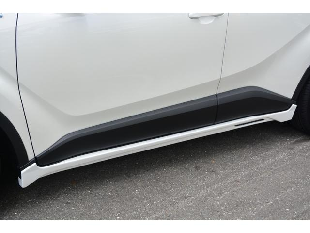 「トヨタ」「C-HR」「SUV・クロカン」「宮城県」の中古車5