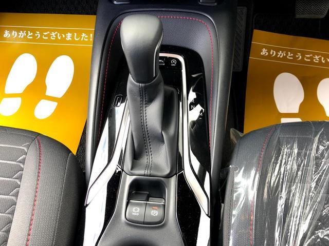 「トヨタ」「カローラスポーツ」「コンパクトカー」「宮城県」の中古車24