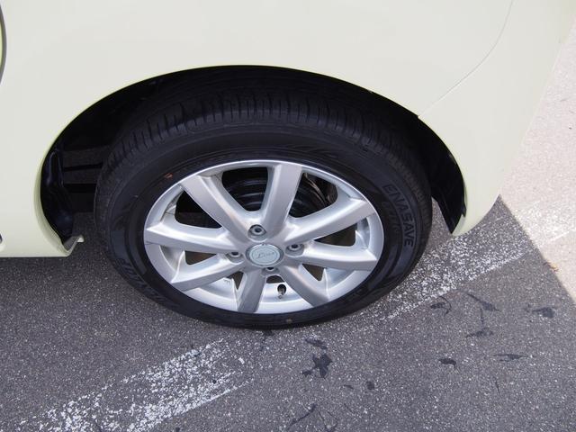 「ダイハツ」「タント」「コンパクトカー」「秋田県」の中古車18