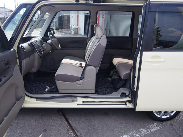 「ダイハツ」「タント」「コンパクトカー」「秋田県」の中古車32