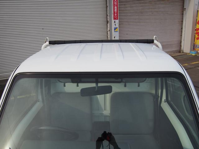 「スバル」「サンバートラック」「トラック」「秋田県」の中古車11