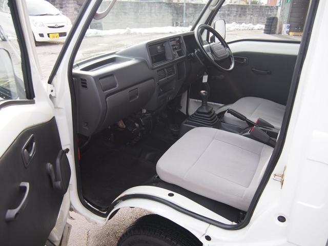 「スバル」「サンバートラック」「トラック」「秋田県」の中古車26