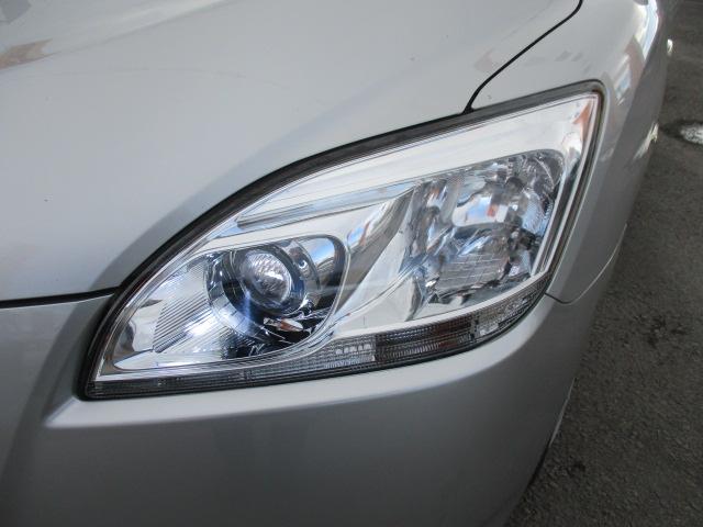 トヨタ マークXジオ 240F SDナビ DTV 車高調 20AW 一年保証付