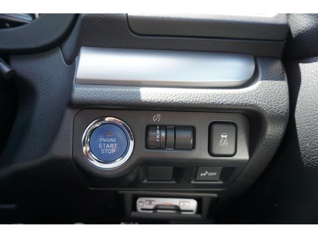2.0i-L アイサイト 4WD 社外HDDナビ 3年保証付(9枚目)