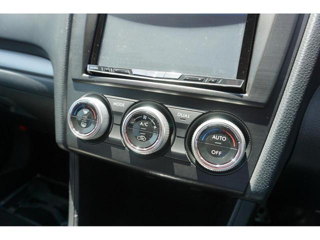 2.0i-L アイサイト 4WD 社外HDDナビ 3年保証付(15枚目)