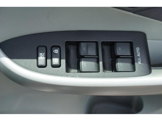 S LEDエディション 社外HDDナビ ETC 3年保証付(7枚目)