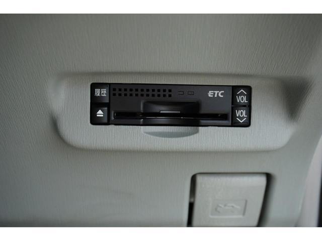 S LEDエディション 社外HDDナビ ETC 3年保証付(9枚目)