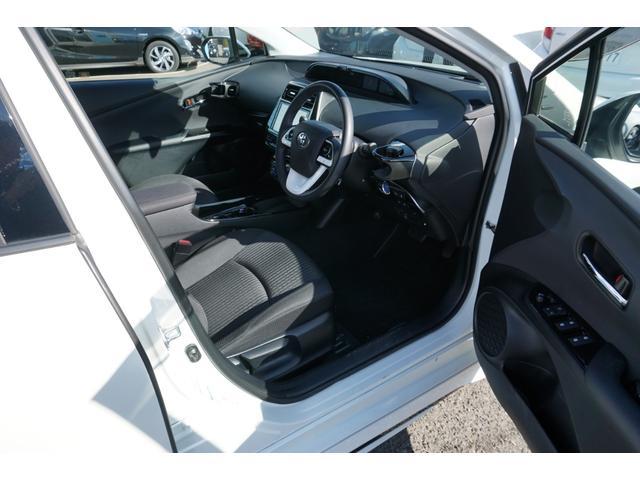 A 4WD モデリスタエアロ セーフティーセンス 3年保証付(5枚目)