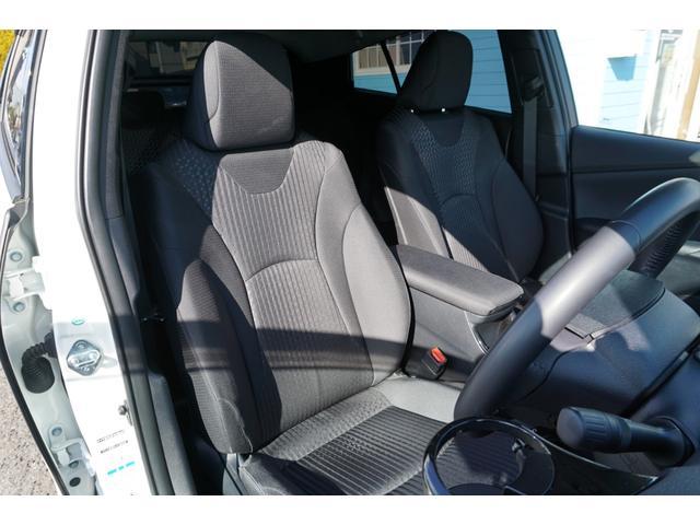 A 4WD モデリスタエアロ セーフティーセンス 3年保証付(6枚目)