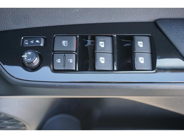 A 4WD モデリスタエアロ セーフティーセンス 3年保証付(7枚目)