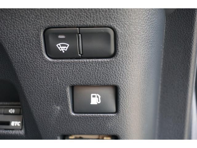 A 4WD モデリスタエアロ セーフティーセンス 3年保証付(9枚目)