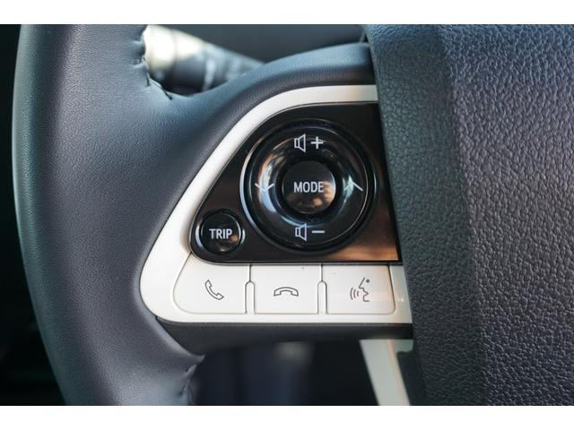 A 4WD モデリスタエアロ セーフティーセンス 3年保証付(11枚目)