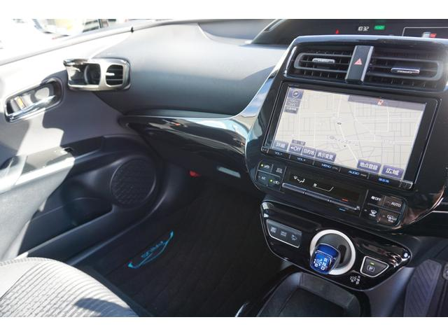 A 4WD モデリスタエアロ セーフティーセンス 3年保証付(14枚目)