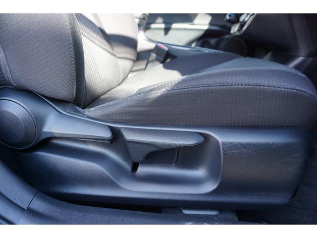 A 4WD モデリスタエアロ セーフティーセンス 3年保証付(20枚目)