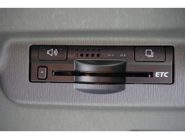 S 純正HDDナビ 社外15AW バックカメラ 3年保証付(9枚目)