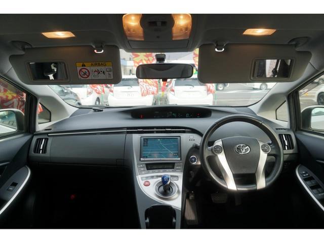 Sマイコーデ 純正HDDナビ Bluetooth バックカメラ レザーシート ETC HID オートライト 3年保証付(5枚目)